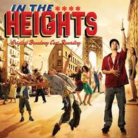 In The Heights [Movie] - In The Heights (Original Broadway Cast Recording)