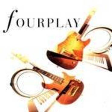 Best Of Fourplay (2020 Remastered) (Ogv)