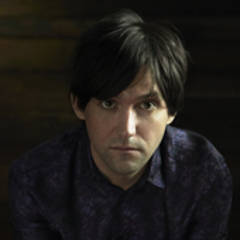 Enter To Win Tickets To Conor Oberst!