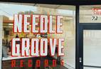 Needle & Groove Records