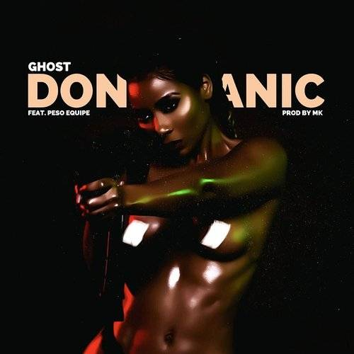 Don't Panic (Feat. Peso Equipe) - Single
