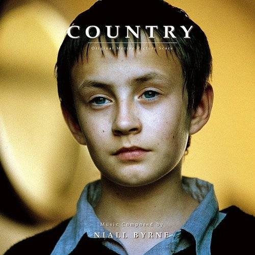 Country (Original Motion Picture Score)