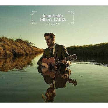 Great Lakes [Deluxe]