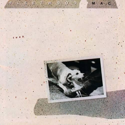 Fleetwood Mac - Tusk [2LP]