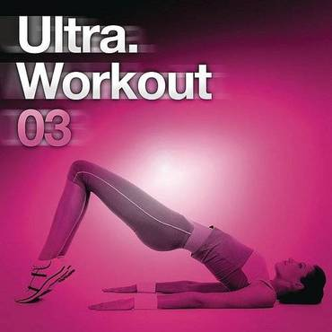 Ultra Workout 03