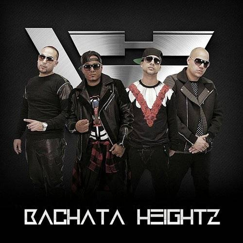 Bachata 2010 + mp3 download youtube.