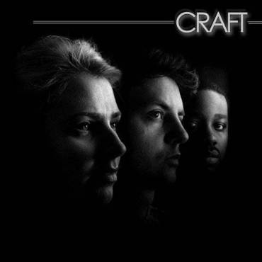 Craft (Box) (Pict) (Uk)