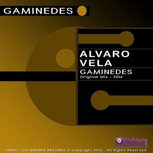 Gaminedes