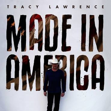 Made In America - Single