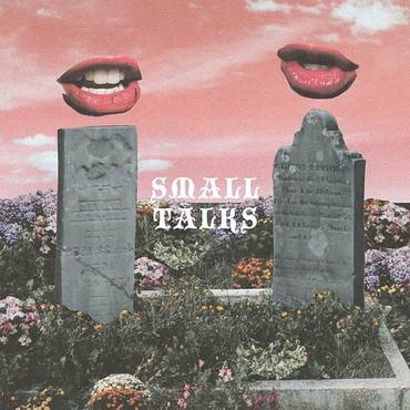 Small Talks - Single