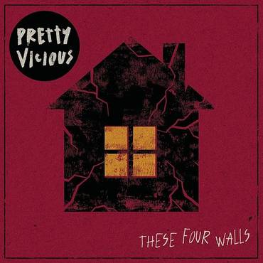 These Four Walls - Single