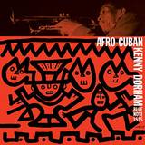 Kenny Dorham - Afro-Cuban [Vinyl]