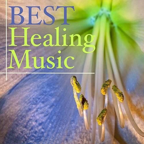 Reiki Music - Best Healing Music For Zen Transcendental