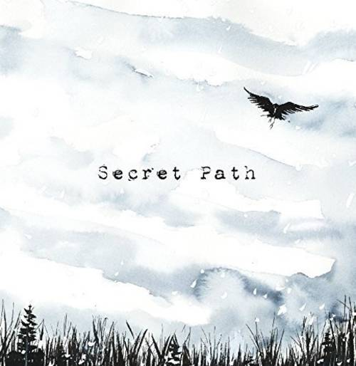 Secret Path [Deluxe Edition LP]