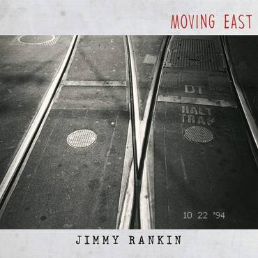 Moving East [LP]
