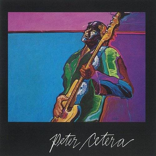 Peter Cetera (Wb) (Coll) (Dlx) (Rmst) (Uk)