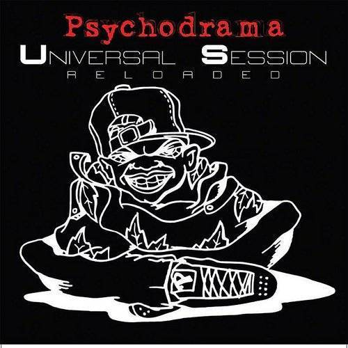 Universal Session-Reloaded