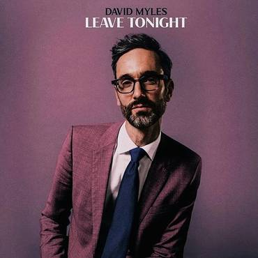 Leave Tonight (Can)