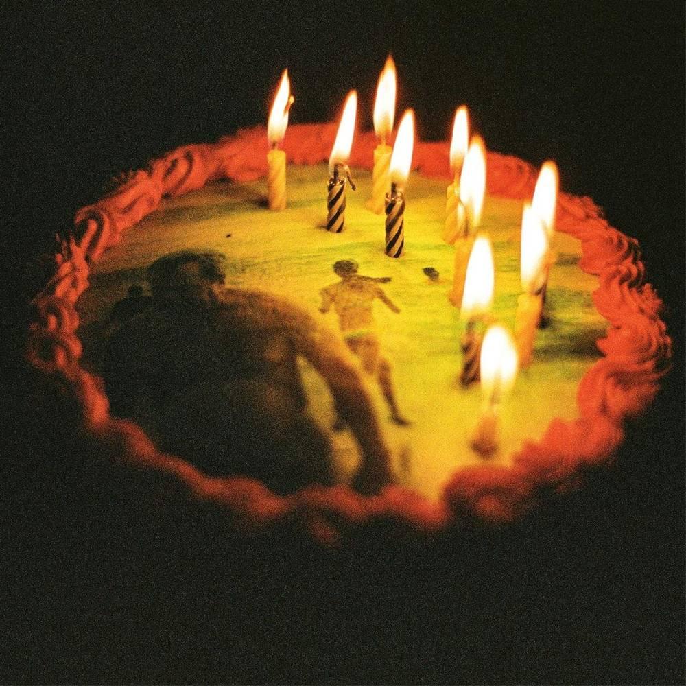 Ratboys - Happy Birthday, Ratboy [Cassette]