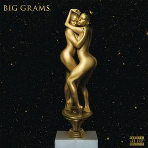 Big Grams