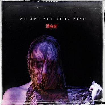 We Are Not Your Kind (Jpn)