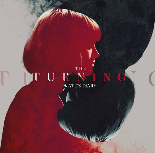 The Turning: Kate's Diary [RSD Drops Oct 2020]