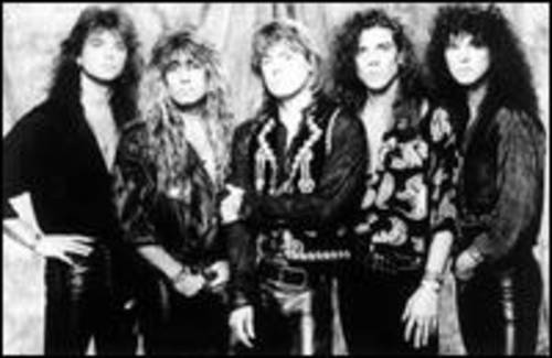 Don Dokken