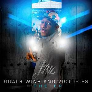 Goals Wins And Victory The Ep