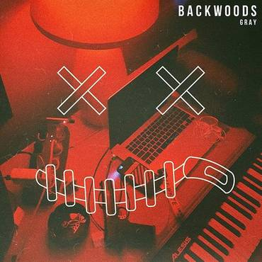 Backwoods - Single