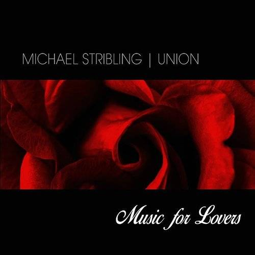 Union: Music For Lovers