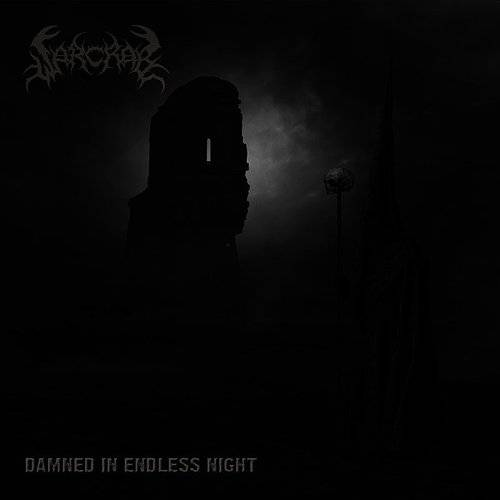 Damned In Endless Night