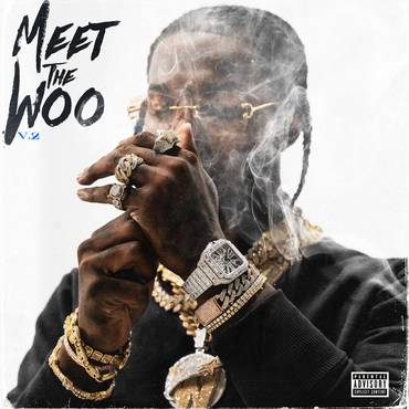 Meet The Woo 2 [Deluxe 2LP]