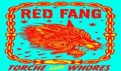 Enter To Win Tickets To Red Fang!