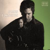 James Elkington - Wintres Woma