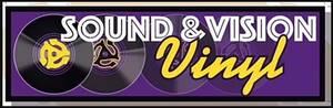 soundandvisionvinyl