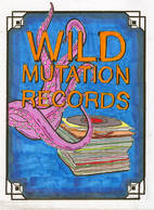 Wild Mutation Records