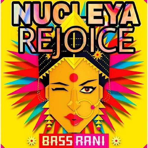 Laung Gawacha (Rejoice Remix)