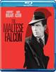 Maltese Falcon / (Full Sub Dol)