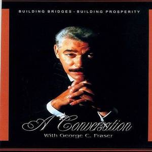 A Conversation With George Fraser