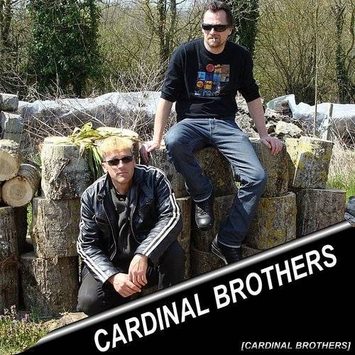 Carinal Brothers