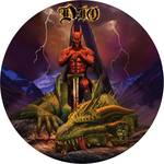 Dio - Rainbow In The Dark (Live) [RSD BF 2019]
