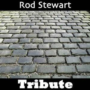 Hot Legs: Tribute To Rod Stewart & The Faces