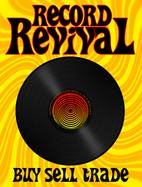 Record Revival