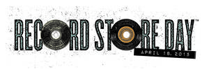 Official Stateside Record Store Day Press Conference To Announce Titles for 2015 Event