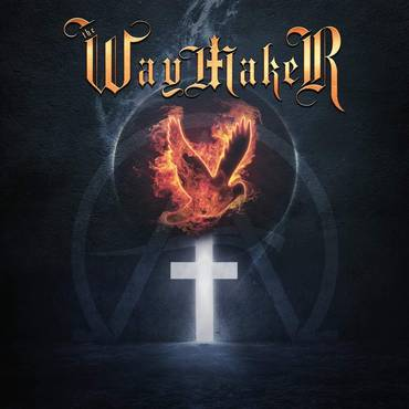 The Waymaker [LP]