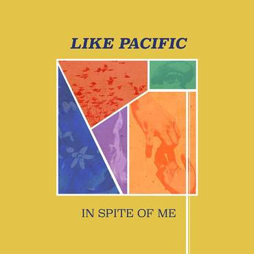 In Spite Of Me [LP]