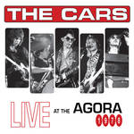 The Cars - Live at the Agora, 1978
