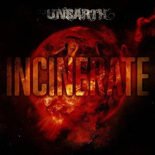 Incinerate - Single