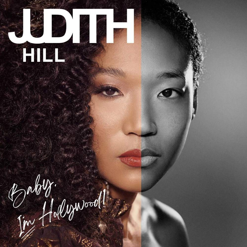 Judith Hill - Baby, I'm Hollywood