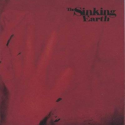 The Sinking Earth - Sunbeaten